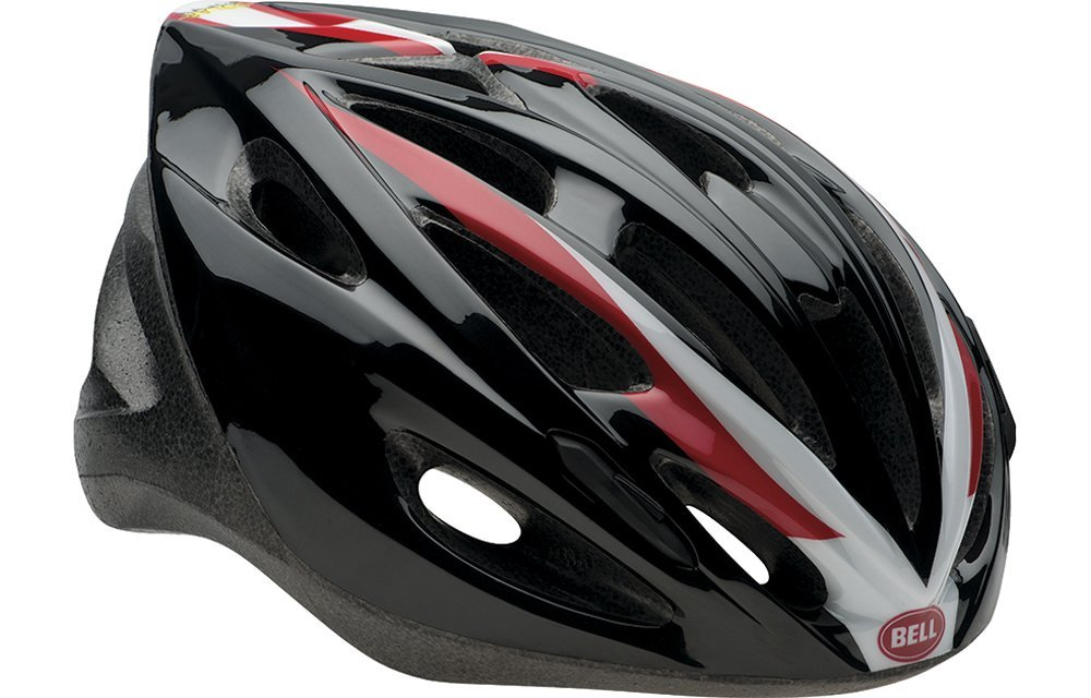 Bell Solar Bike Helmet Review,