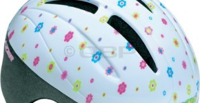 Lazer BOB (Baby on Board) Infant Helmet Review