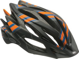 Bell Sweep XC Racing Bike Helmet