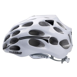 Catlike 2014 Mixino Road Cycling Helmet