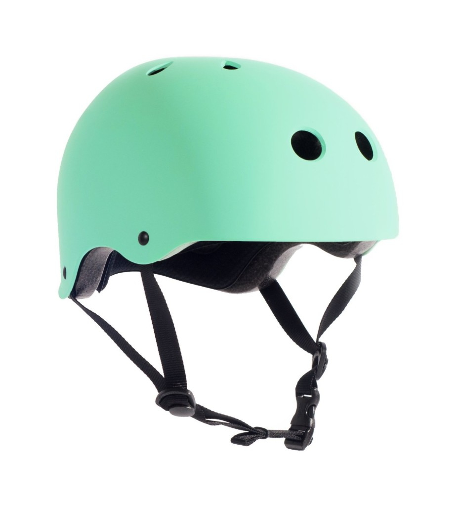 10 Cool Bike Helmets For Safety And Style