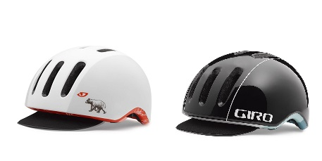 Giro Reverb Bike Helmet Color 1
