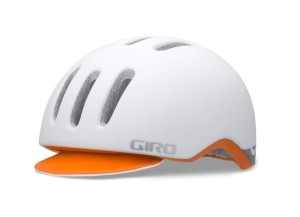 Giro Reverb Bike Helmet Review