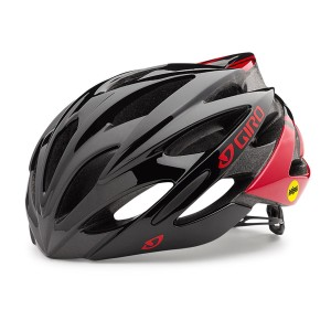 Giros Savant Road Bike Helmet