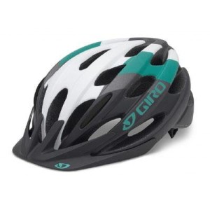 Giro Verona Bike Helmet Womens