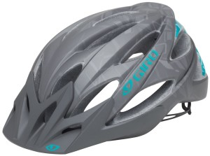 Giro Women's Xara Cycling Helmet