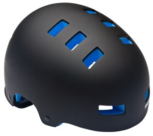 Mongoose Youth Street Hardshell Helmet
