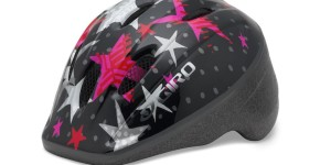 Giro Me2 Infant-Toddler Bike Helmet